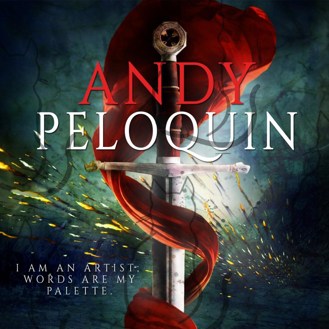 Andy Peloquin.jpg