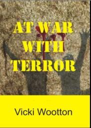 Terror front